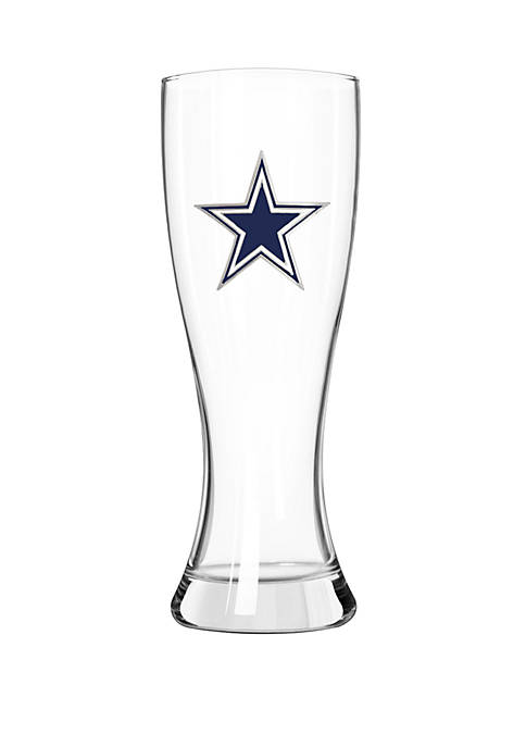 Great American Products NFL Dallas Cowboys 23 Ounce