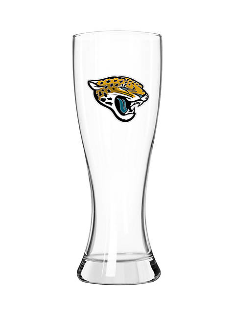 Great American Products NFL Jacksonville Jaguars 23 Ounce