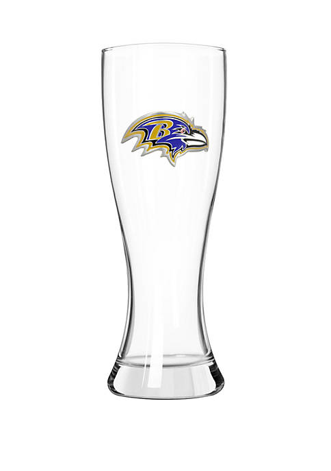 Great American Products NFL Baltimore Ravens 23 Ounce