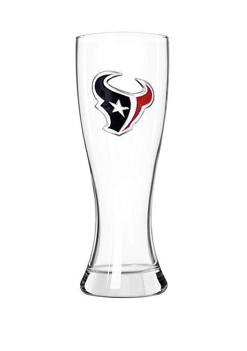 Great American Products NFL Houston Texans 23 Ounce