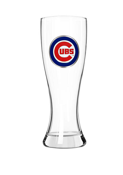 Great American Products MLB Chicago Cubs 23 Ounce