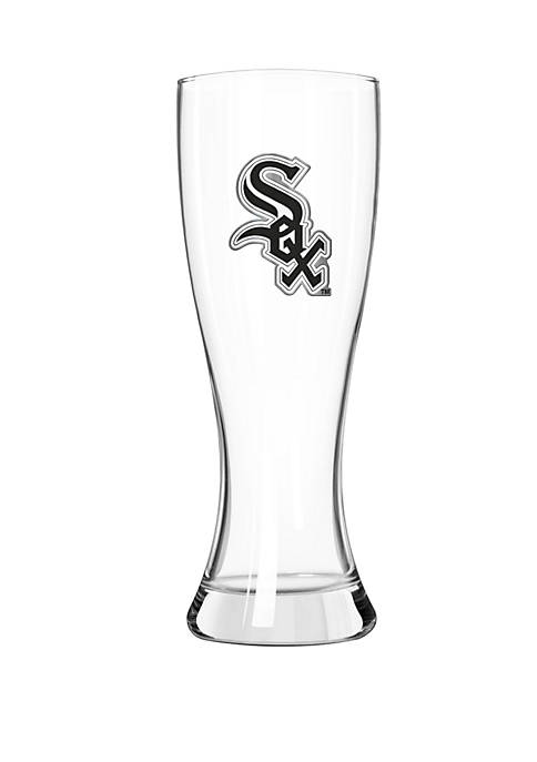 Great American Products MLB Chicago White Sox 23