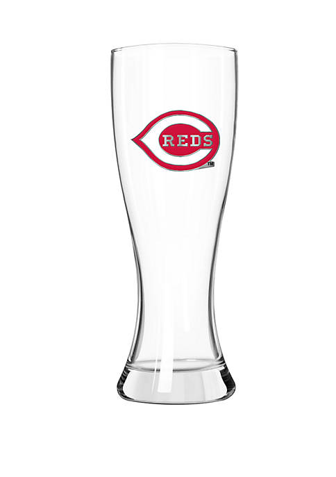 Great American Products MLB Cincinnati Reds 23 Ounce