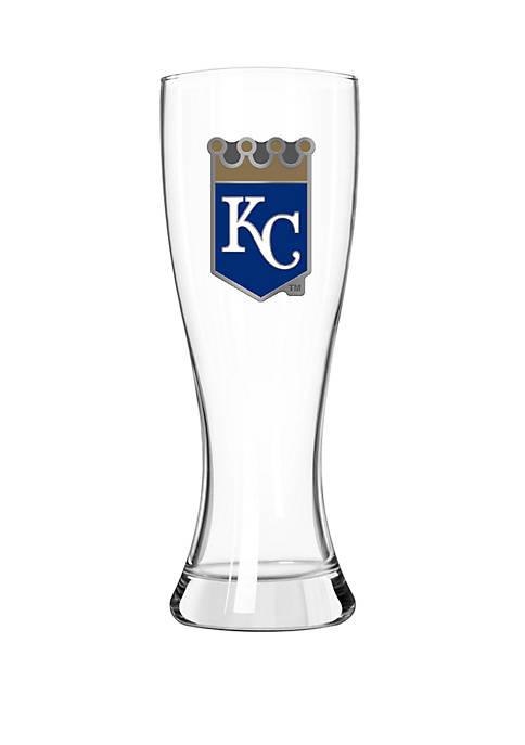 Great American Products MLB Kansas City Royals 23