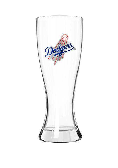Great American Products MLB LA Dodgers 23 Ounce