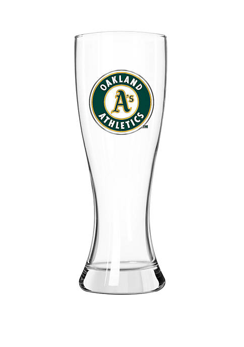 Great American Products MLB Oakland Athletics 23 Ounce