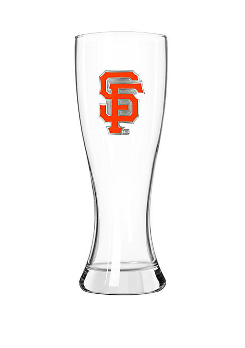 Great American Products MLB San Francisco Giants 23