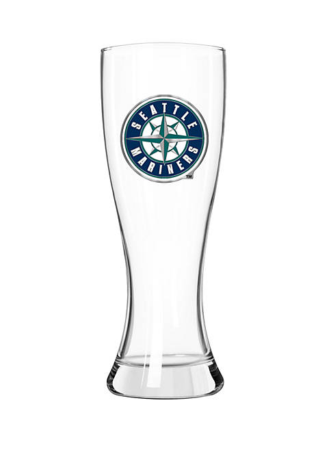Great American Products MLB Seattle Mariners 23 Ounce