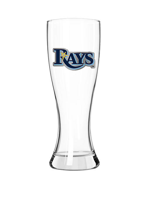 Great American Products MLB Tampa Bay Rays 23