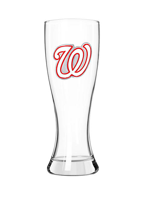 Great American Products MLB Washington Nationals 23 Ounce