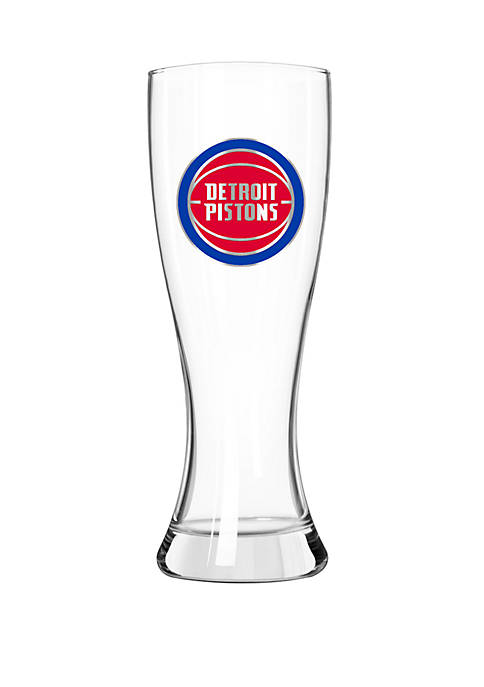 Great American Products NBA Detroit Pistons 23 Ounce