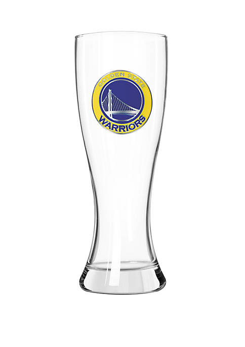 Great American Products NBA Golden State Warriors 23