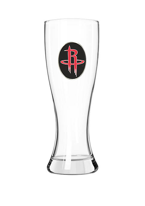 Great American Products NBA Houston Rockets 23 Ounce