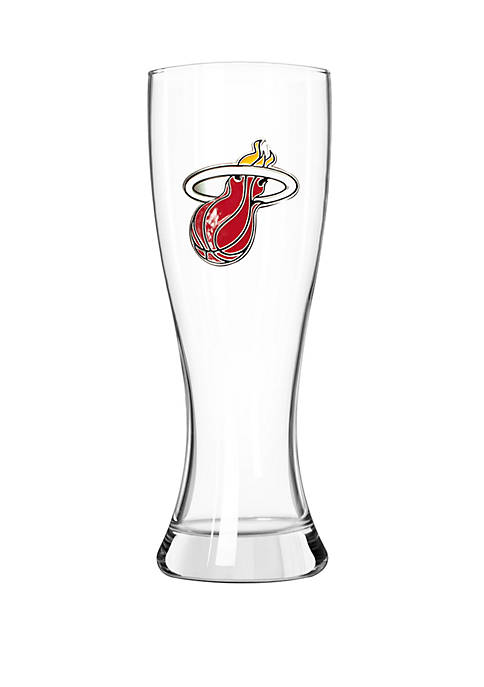 Great American Products NBA Miami Heat 23 Ounce