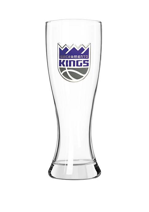 Great American Products NBA Sacramento Kings 23 Ounce