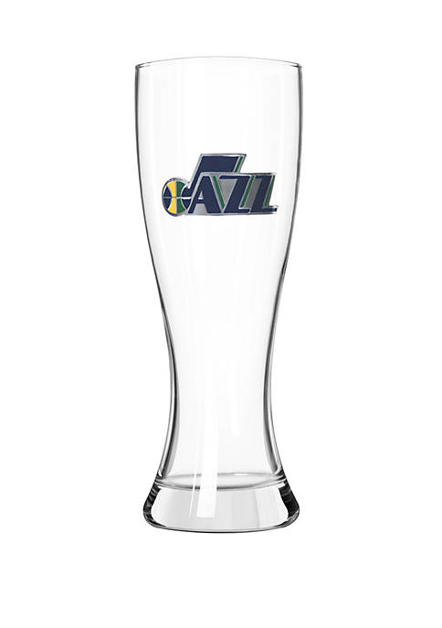 Great American Products NBA Utah Jazz 23 Ounce
