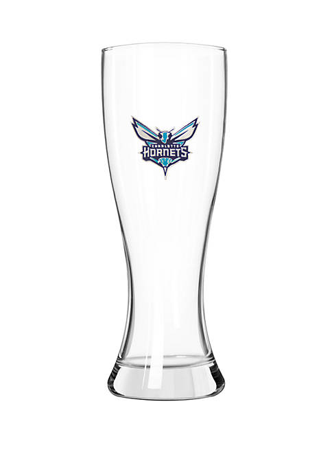 Great American Products NBA Charlotte Hornets 23 Ounce