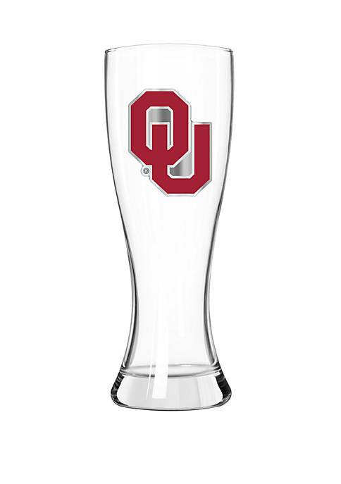 Great American Products NCAA Oklahoma Sooners Classic 23