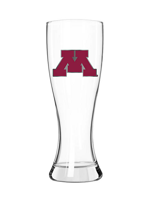Great American Products NCAA Minnesota Golden Gophers Classic