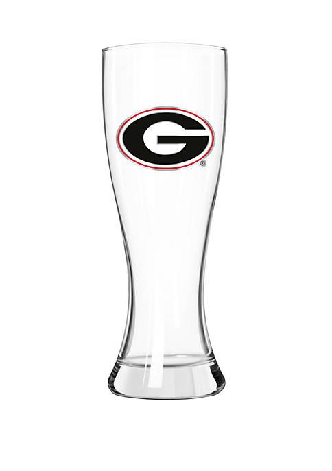 Great American Products NCAA Georgia Bulldogs Classic 23