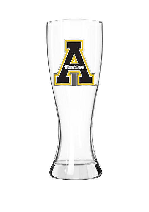 Great American Products NCAA Appalachian State Mountaineers