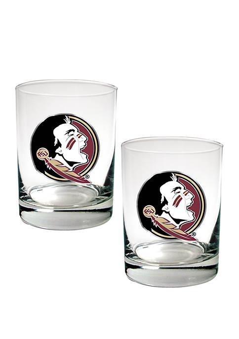 Great American Products NCAA Florida State Seminoles Set