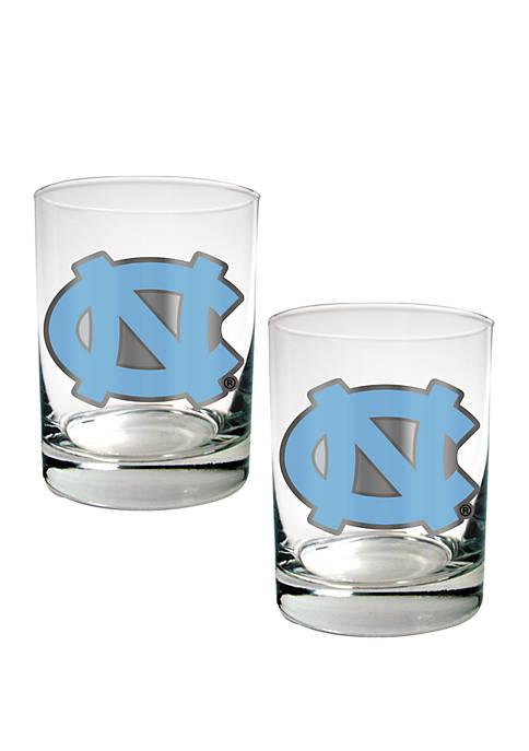 Great American Products NCAA North Carolina Tar Heels