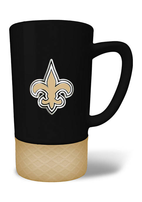 Great American Products NFL New Orleans Saints 15