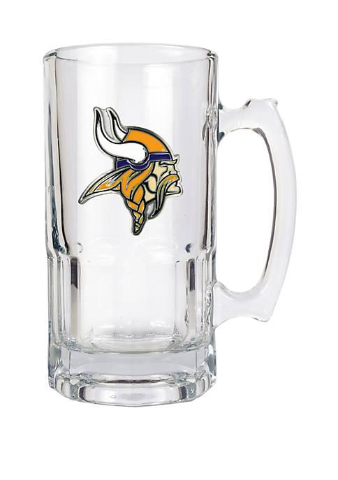 NFL Minnesota Vikings 1 Liter Macho Mug