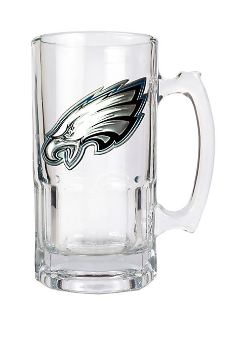 Great American Products NFL Philadelphia Eagles 1 Liter