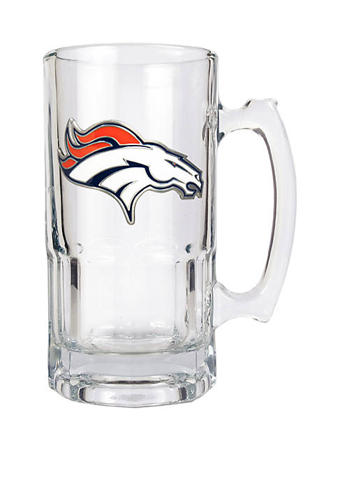 Great American Products NFL Denver Broncos 1 Liter