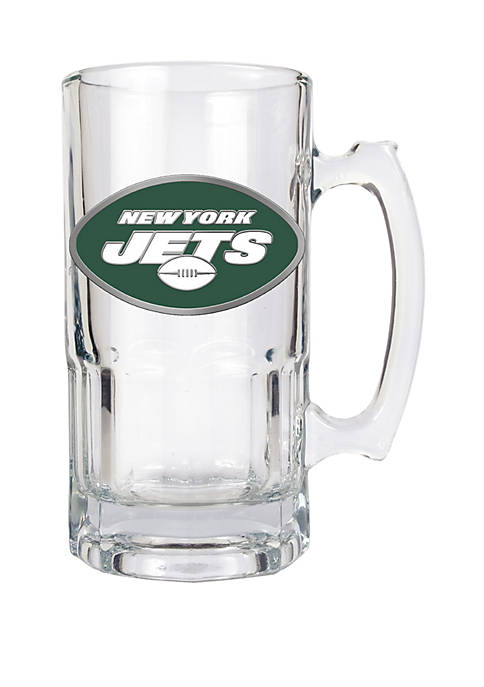 Great American Products NFL New York Jets 1