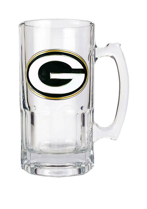 NFL Green Bay Packers 1 Liter Macho Mug