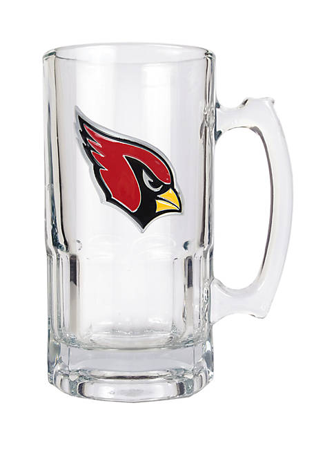 Great American Products NFL Arizona Cardinals 1 Liter