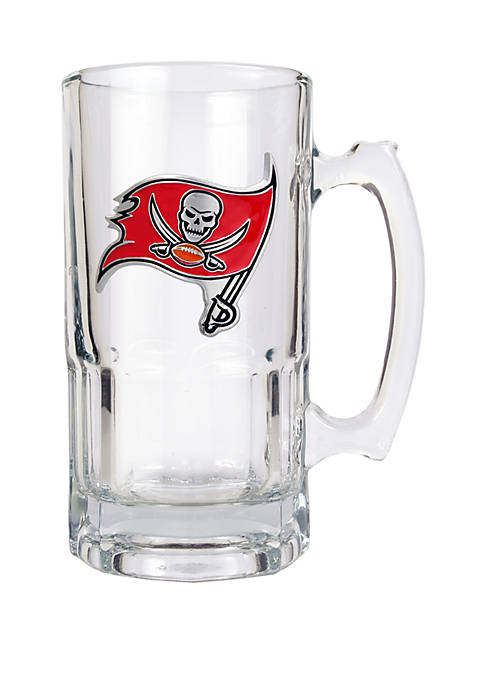 Great American Products NFL Tampa Bay Buccaneers 1