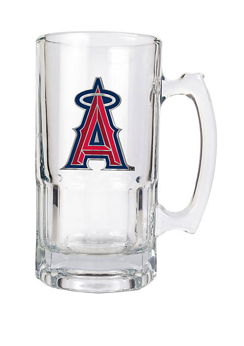 Great American Products MLB Los Angeles Angels 1