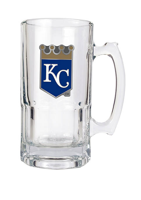 Great American Products MLB Kansas City Royals 1