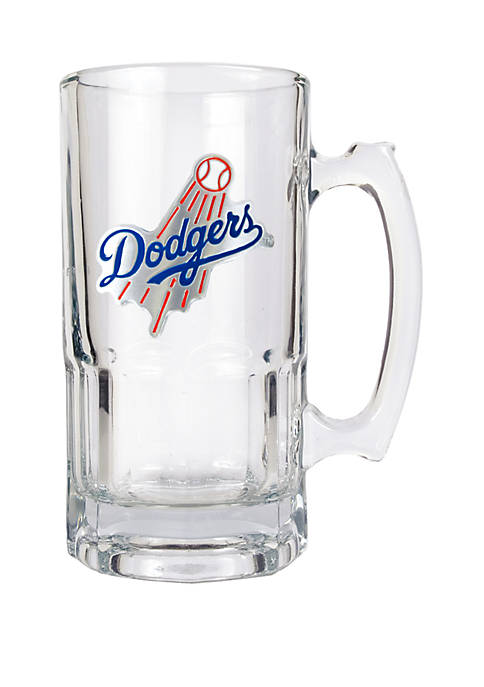 Great American Products MLB Los Angeles Dodgers 1