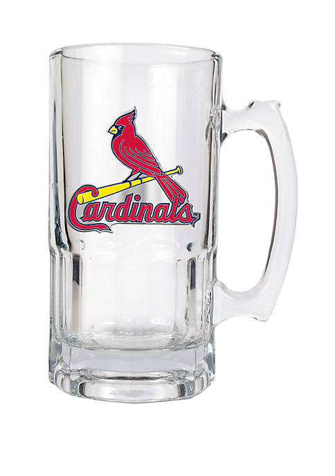 Great American Products MLB St. Louis Cardinals 1