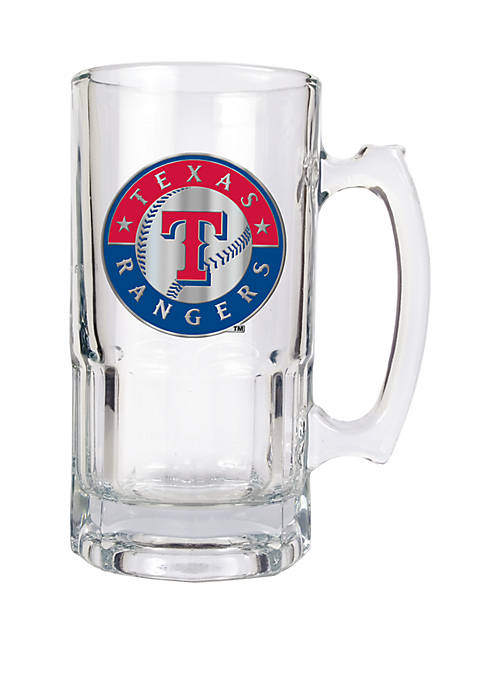 Great American Products MLB Texas Rangers 1 Liter