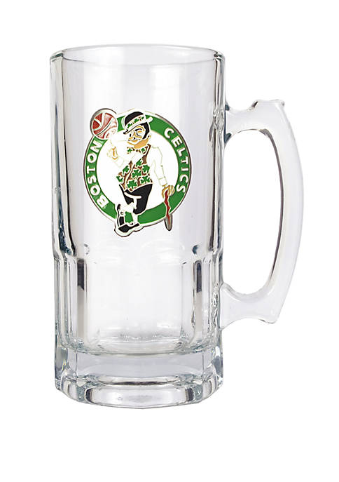 Great American Products NBA Boston Celtics 1 Liter