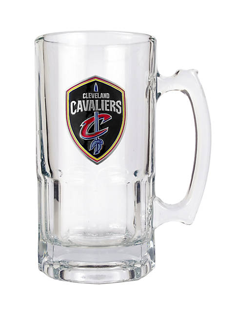 Great American Products NBA Cleveland Cavaliers 1 Liter