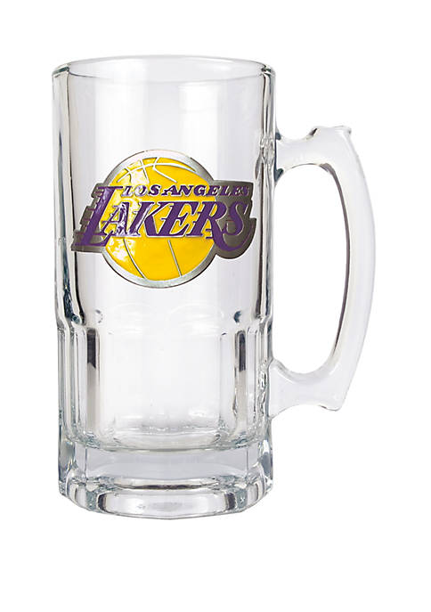 NBA Los Angeles Lakers 1 Liter Macho Mug