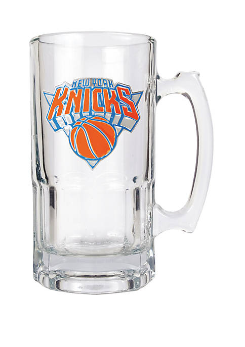 Great American Products NBA New York Knicks 1