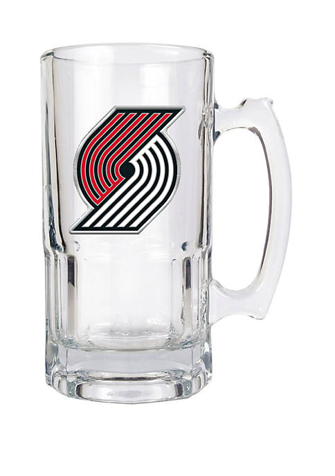 Great American Products NBA Portland Trailblazers 1 Liter