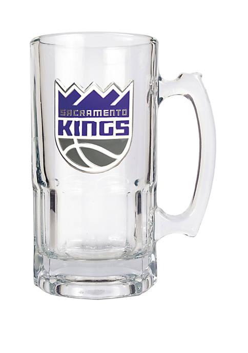 NBA Sacramento Kings 1 Liter Macho Mug