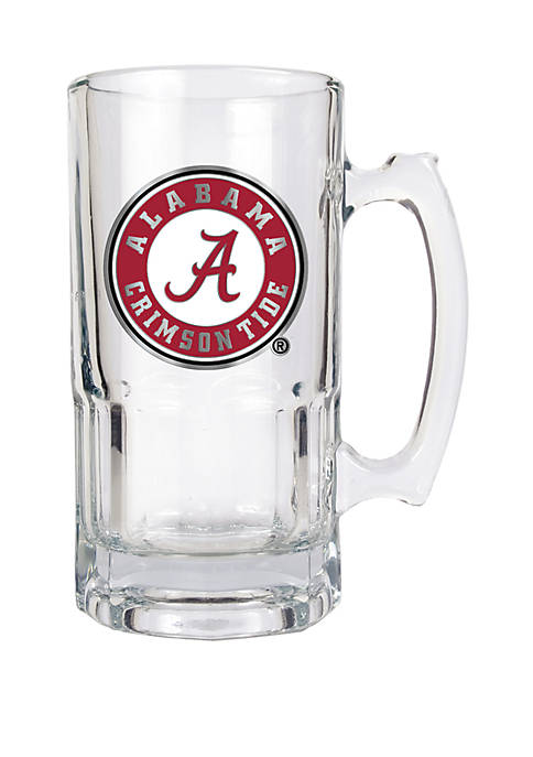 Great American Products NCAA Alabama Crimson Tide 1