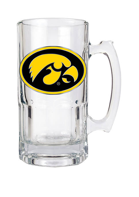 Great American Products NCAA Iowa Hawkeyes 32 Ounce