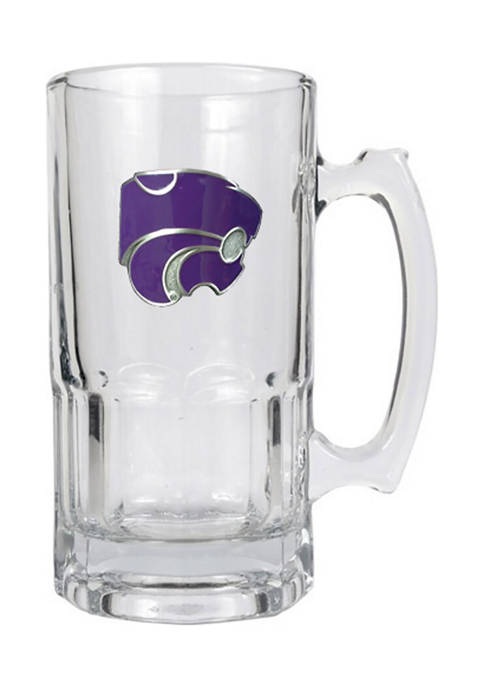 Great American Products NCAA Kansas State Wildcats 32