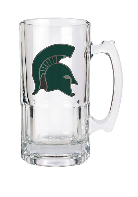 Great American Products NCAA Michigan State Spartans 32